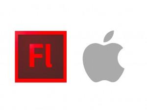 flash-apple