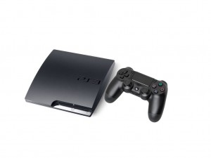 ps3-ds4